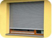 plastové okná, eurookná