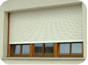 plastové okná, eurookná, doplnky