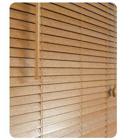 doplnky na okná, bambusové žalúzie