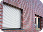 doplnky, rolety, plastové okná