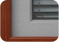 siete na okná, siete proti hmyzu