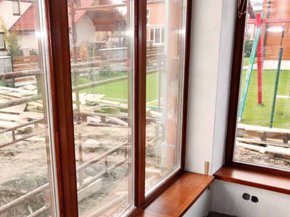 Bezpečnosť plastových okien