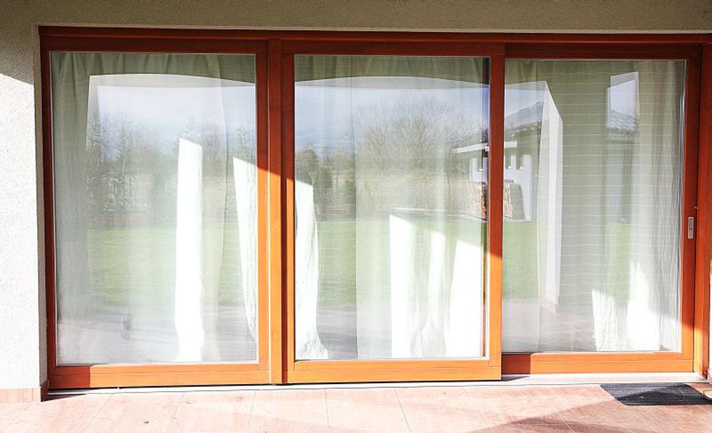 Kde kúpiť kvalitné plastové okná?