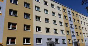 Okná do bytu alebo paneláku